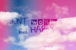 Don-t-Worry-Be-Happy