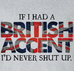 If-I-Had-A-British-Accent
